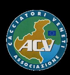 Associazione Cacciatori Veneti- CONF.A.V.I.