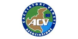 Associazione Cacciatori Veneti