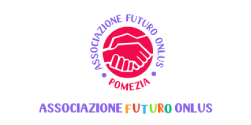 Associazione Futuro Onlus Pomezia