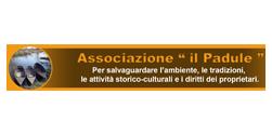Associazione Il Padule