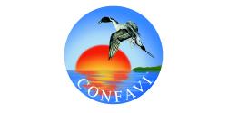 CONF.A.V.I. Confederazione delle Associazioni Venatorie Italiane