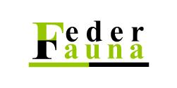 Feder Fauna