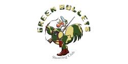 Asd Green Bullets Shooting Club