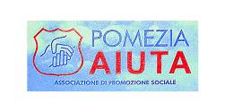 Associazione Pomezia Aiuta